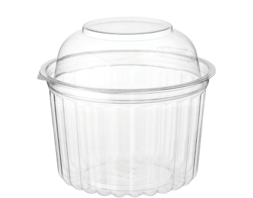 Airtight Food Containers
