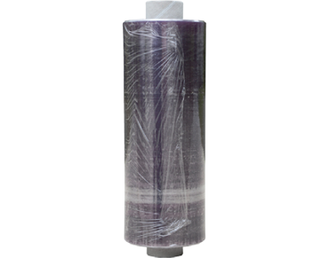 SpeedWrap® Perforated Film Roll