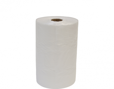 Produce Plastic Bags (Small Perforated Roll)