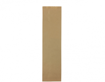 Bottle Paper Bags for Wine & Liquor (Single)